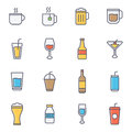 Drink And Beverages