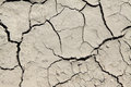 Dry land, extreme environments