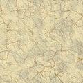 Dry mud Royalty Free Stock Photo