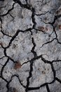 Dry soil abstract background. Drought. Gray dry soil. Soil background. Cracked soil background. Earth pattern. Soil texture. Crack Royalty Free Stock Photo