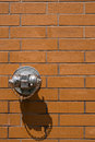 Dry Standpipe Royalty Free Stock Image