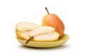 Duchess Pears