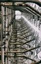 Duga radar in Chernobyl-2