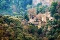 Dujiangyan, UNESCO World Cultural Heritage site