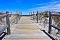 Dunes Bridge