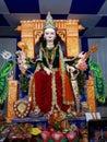 Durga MAA GODS GOD NATURES