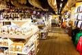 Dutch Clogs Shop