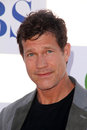 Dylan walsh at the cbs showtime and cw party tca summer tour party beverly hilton beverly hills ca Stock Images