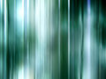 Dynamic Abstract Colorful Blurry Background
