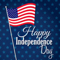 E:happy independence day