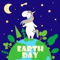 2018.03.26_earth day unicorn night