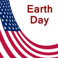 Earth Day in the United States