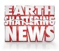 Země roztříštění naléhavý aktualizovat