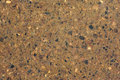 Earth Tone Formica Stock Photos