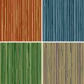 Earthtone melange background abstract stiches seamless mixed colors colores colorful abstract Stock Image