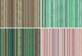 Earthtone melange background colroful abstract colorful stiches seamless mixed colors colorful colorful abstract Stock Images