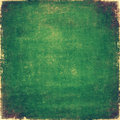 Earthy background Royalty Free Stock Photo