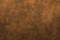 Earthy background image and useful design element brown Stock Photography