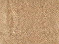 Earthy tones sackcloth texture abstract fabric background Royalty Free Stock Photo
