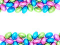 Easter Candy Frame