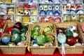 Easter Eggs 03