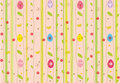 Easter seamless background. Royalty Free Stock Photos