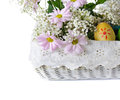 Easter time Stock Images
