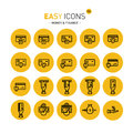 Easy Icons 12c Money