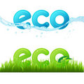 Eco Stock Photography