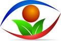 Eco vision