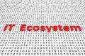 IT Ecosystem