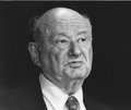 Ed Koch Stock Photos