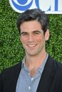 Eddie Cahill Royalty Free Stock Photo