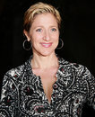 Edie Falco Stock Photos