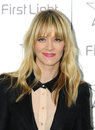 Edith Bowman Stock Foto's
