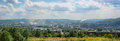 Edmundston, New-Brunswick, Can...