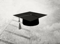 Education concept. Royalty Free Stock Photo