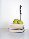 Education cuts - putting the knife in metaphor