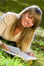 Education III Royalty Free Stock Photo