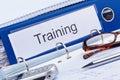 Vzdělání trénink dospělý vzdělání