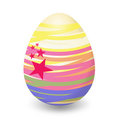 Egg easter Royalty Free Stock Image