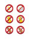 Egg Free Gluten Free Peanut Free