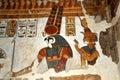 Egypťan bohovia