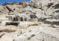 Egyptian Gods Sanctuary At Anc...