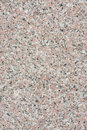 Egyptian rose granite Royalty Free Stock Photo