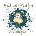 Eid al-Adha Holiday