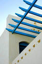 El Gouna details Stock Photos