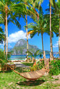 El nido, Palawan Royalty Free Stock Photo