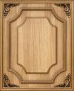 El panel Foto de archivo libre de regalías