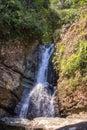 El Yunque National Forest, Pue...